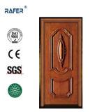 自然な木のドア(RA-N008)