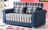 Preço do competidor e base moderna do sofá da sala de visitas da boa qualidade
