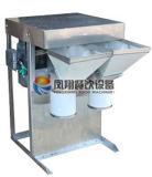 선택적인 Size Lotus Root 또는 Tomato/Sweet Potato/Chili /Shallot Paste Making Machine Crusher Crushing Machine