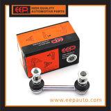 Соединение стабилизатора управления рулем для Nissan K11 -го марта 56261-0e000