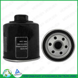 Olie Filter voor Auto Parts 030115561b