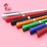 昇進のプラスチックペンの販売法の新しい到着のSylusの球ペン