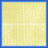 280G / M2 Paño de fibra de PARA Aramida unidireccional