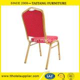 モデルスタック可能ホテルの宴会の椅子