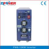 Pw 시리즈 저주파 8-10kw 변환장치