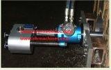 De draagbare Boring Machine van de Lijn (PB90)