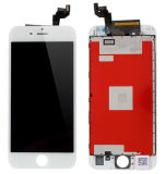 LCD /High Quality LCD für iPhone 6