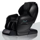 Precio de la silla del masaje de la gravedad cero de la alta calidad del cuidado médico