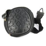 폴리에스테 Elastic Sports Safety TPR Shell 600d Knee Pads