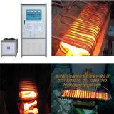 160 кВт индукционные болты и гайки для горячей резки