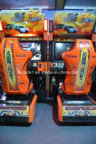 2016 Speed ​​Driver 3 Car Racing Coin Operated Simulator Video Game Machine