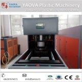 Yaovaの専門の製造業者の半自動打撃形成機械