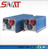 2kw Pure Sine Wave Solar Power Inverter per Solar Power System