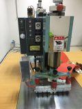 Ce keurde de Machine van de Radiofrequentie van de Machine van het Lassen van pvc van de Hoge Frequentie goed