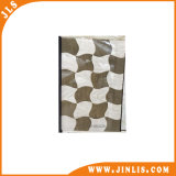 Baumaterial-Badezimmer-Wasser-Beweis-keramische Wand-Fliese