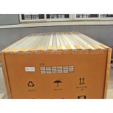 China Top One S / M-200W Sunpower Mono Panneau solaire