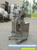 Volle automatische Milch-Puder-Verpackmaschine (DXD-100F-B)