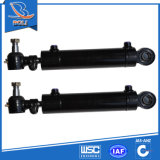 Zubehör-bidirektionaler hydraulischer Lenkkolben-Zylinder für Verkauf