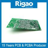 Microscopio de los fabricantes de la tarjeta del PWB para el PWB