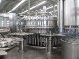 Fournisseur remplissant carbonaté de matériels de l'eau de seltz de bruit