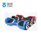 "Self électrique Balance Hoverboard Scooter avec 6.5 "" 2 Wheel"