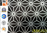 Высокий лист Pressur Laminate (JK06325)