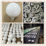 BC高いPower New G95 25W G120 24W ES LED Bulb Light