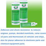 Oxim-Abbau-Dichtungs-Silikon-dichtungsmasse-flüssiger Silikon-Gummi