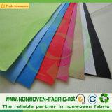 Напечатанная Nonwoven ткань для продукции тюфяка