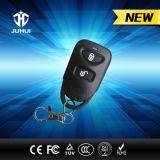 Interruptores teledirigidos del RF de la puerta auto sin hilos