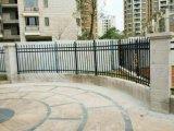 アルミニウムプールの塀のパネル、庭の塀のためのアルミニウム塀