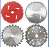 切断Wood 110mm X 30t Circular Saw Blade、Wood Saw Blade