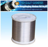 0.12mm 5154 Aluminum Magnesium (AlMg) Alloy Wire