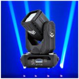 Head muoventesi 4X25W 130W variopinto LED Super Beam Light