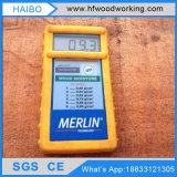 Secador controlado aprovado da madeira do carvalho do vácuo da eficiência elevada do PLC do Ce