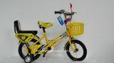 2016 جديدة أطفال يمزح درّاجة درّاجة