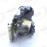 per il laser Pickup del laser Lens Optical di Samsung DVD