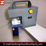 De industriële Schuimspaan van de Olie van het Koelmiddel van CNC Machine