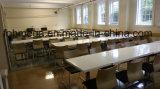 캐나다 고등학교 카페테리아 식탁 및 의자 (FOH-ASS01)