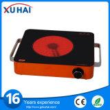 De Elektrische Inductie van uitstekende kwaliteit van /Commercial van het Kooktoestel van de Inductie van het Fornuis Draagbare Elektrische