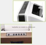 Очиститель активированный анионом ультрафиолетов воздуха домочадца 30-60sq 128A-1