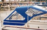 barca in vinile