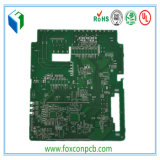 電子工学の高品質SMT PCBアセンブリPCBおよびPCBAのサーキット・ボード