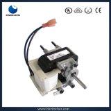 Yj58 CE aprobado 1000-3000rpm Drogas Grill eléctrico de la CA motor de la vibración