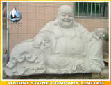 SteinMaitreya Buddha Statue