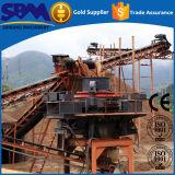 VSI7611 fabricante da areia da alta qualidade VSI