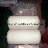 100L高圧鋼鉄CNGガスポンプ(ISO11439)