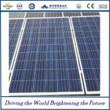 módulo solar poli do painel solar de 300W picovolt com boa qualidade