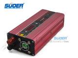 Solaraufladeeinheit der Suoer Autobatterie-Aufladeeinheits-36A 12V (DC-1236)