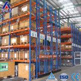 Шкафы хранения паллета цены изготовления Китая хорошие